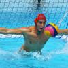 Polo / România, scufundată de Italia la Campionatul European