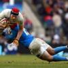 Rugby/România – Portugalia se va juca la Cluj