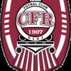 Fotbal -Program schimbat pentru CFR Cluj în Cipru