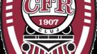 Fotbal – Juniorii CFR-ului s-au remarcat la un turneu în Germania