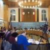 S-a adoptat bugetul municipiului reşedinţă de judeţ pentru acest an