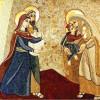 Încheierea solemnă a Anului Vieţii Consacrate, la nivelul Eparhiei de Cluj-Gherla