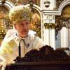 PS Florentin Crihălmeanu: Întîlnirea dintre papa Francisc şi patriarhul Kirill reprezintă împlinirea unui vis de aproape o mie de ani