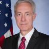 Ambasadorul SUA la Bucureşti: La est avem de a face cu o Rusie revanşardă care destabilizează securitatea europeană