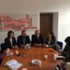 Oferta PSD pentru Cluj: Aurelia Cristea la Primăria Cluj-Napoca şi Itu la conducerea Consiliului Judeţean