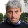 Marius Oprea despre condamnarea lui Vişinescu: Adevărul şi dreptatea nu au limită de vîrstă; vor urma şi alţii