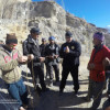 Un clujean antrenează porteri de altitudine din Karakorum – Pakistan