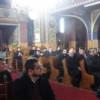 Şedinţa lunară a preoţilor din Protopopiatul Ortodox Gherla