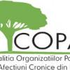COPAC: Un proiect de lege care ne-ar impune să plătim tratamentul este o glumă proastă