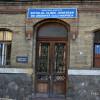 Noi angajări la Spitalul Clinic Judeţean de Urgenţă Cluj