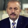 Dîncu: Patriciu Achimaş este un foarte bun ministru