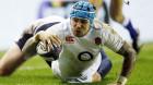 Rugby/A început Turneul Celor 6 Naţiuni