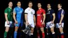 Rugby/ Începe cea mai tare competiţie a sportului cu balonul oval din emisfera nordică