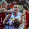 Baschet feminin/România a pierdut meciul cu Turcia, de la Cluj