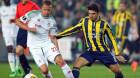 """Fotbal/Patru români sînt angrenaţi în """"16""""-imile Europa League"""