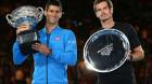 Tenis – Australian Open 2016/Djokovic l-a egalat pe legendarul Bjorn Borg