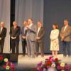 Preşedintele Camerei Deputaţilor, Valeriu Zgonea, prezent la lansarea candidaturii lui Cristian Matei pentru Primăria Turzii