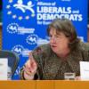 Cît de mult apără miniştrii din Guvernul Cioloş interesele României? Ce spune Norica Nicolai?