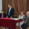 """Conferinţele ASTREI Dejene: """"Unirea Basarabiei cu România – 1918"""""""