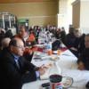 Animarea teritoriului şi elaborarea Strategiei de Dezvoltare Locală în Cîmpia Transilvaniei