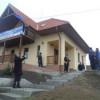 S-a deschis noul Centru de Informare Turistică de la Cătina