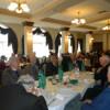 Asociaţia Judeţeană a Pensionarilor şi-a prezentat priorităţile acestui an