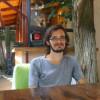 Mihai Băcăran, un student de poveste…