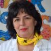 Dr. Rodica Voichiţa COSNAROVICI: E foarte greu să-i arăţi unui copil că viaţa împreună cu colegii lui trece pe lîngă el şi el stă pe loc