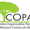 """COPAC: Guvernul """"să revizuiască de urgenţă politica medicamentelor în România"""""""