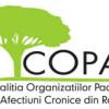 COPAC: Unii dintre pacienţii cronici nu îşi mai găsesc tratamentul