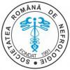 Societatea Română de Nefrologie: Peste 1,4 milioane de români au boală cronică de rinichi
