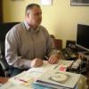 Mircea Irimie: Consider că am cele mai mari şanse de a deveni primarul Turzii