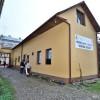 Un nou centru socio-educativ la Gherla