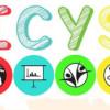 ICYS – Conferinţa Internaţională a Tinerilor Cercetători, organizată pentru prima dată în România, la Cluj-Napoca