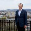 Octavian Buzoianu: Clujenii merită o administraţie cu strategie clară şi viziune pe termen lung