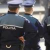 Peste 33.400 de poliţişti angrenaţi în misiuni, pe durata alegerilor locale