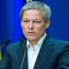 Premierul Cioloş a acceptat demisia lui Petre Tobă din funcţia de ministru al Afacerilor Interne