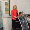 Comisarul European Corina Creţu: Finanţarea spitalului regional de la Cluj se poate face doar după cartografierea nevoilor de servicii medicale din România