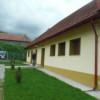 La Tureni, Centrul de Informare Turistică promovează valorile geografice, culturale şi istorice