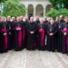 Pastoraţia familiei şi formarea tineretului – priorităţi pentru episcopii catolici din România