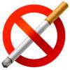 CPECA Cluj: Consumul de tutun ucide anual aproape 6 milioane de oameni