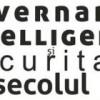 """A patra ediţie a conferinţei """"Guvernanţă, Intelligence şi Securitate în secolul XXI"""", la UBB"""