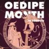 """""""Luna Oedip la Londra"""" – o sărbătoare a muzicii enesciene de operă"""