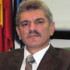 Opriş (STS): Toate secţiile de vot din România la alegerile locale vor avea mijloace electronice