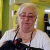 Mia Poruţiu, la 53 de ani de carieră: O viaţă întreagă am fost fericită