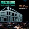Program special, alternativ Nopţii Muzeelor, la Muzeul Naţional de Istorie a Transilvaniei