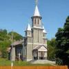 Resfinţirea Bisericii Ortodoxe de la Sîntejude