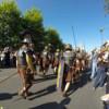 Ultima zi de evenimente la Zilele municipiului Cluj-Napoca