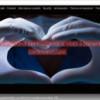 Site dedicat problematicii afecţiunilor cardiace şi vasculare, lansat la Bucureşti