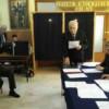 Constituirea administraţiilor locale din judeţ continuă: Gilăul şi Căpuşu Mare au preferat continuitatea
